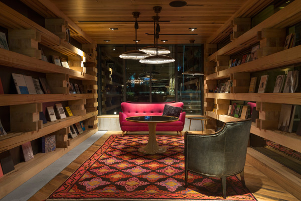 Destin-Hotel-Hotel-Canberra-5-library