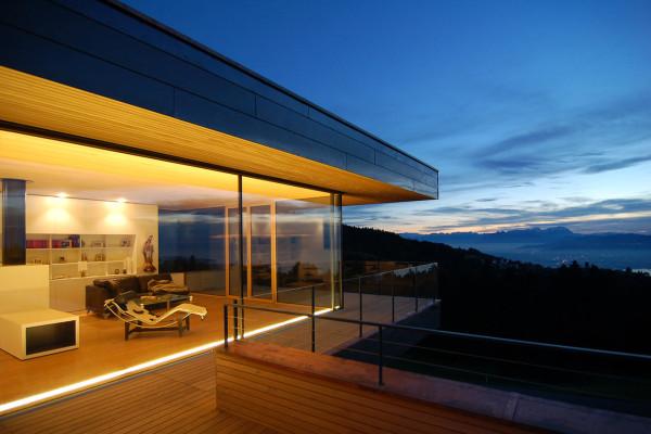 Dornbirn-House-k_m-architecktur-10