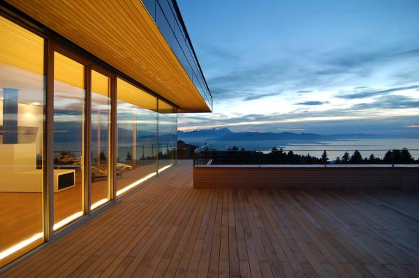 Dornbirn-House-k_m-architecktur-11