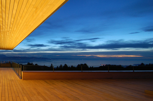 Dornbirn-House-k_m-architecktur-12