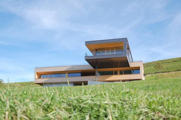 Dornbirn-House-k_m-architecktur-1a