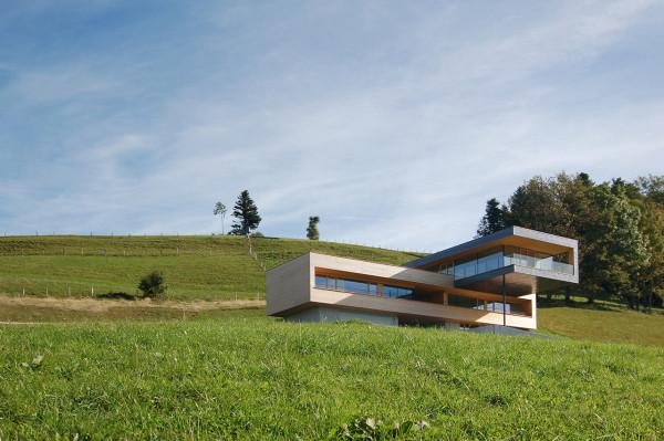 Dornbirn-House-k_m-architecktur-2
