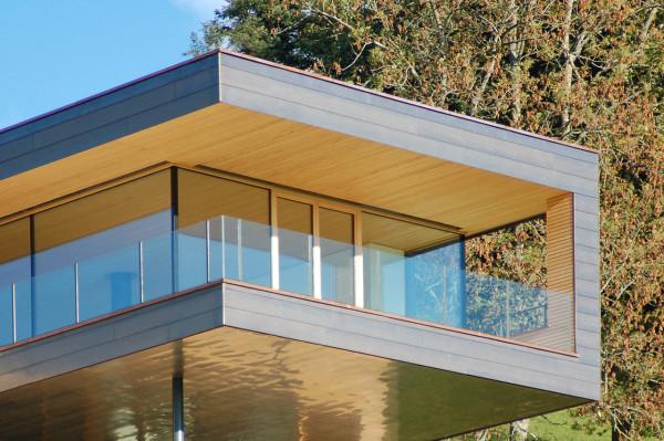Dornbirn-House-k_m-architecktur-2a