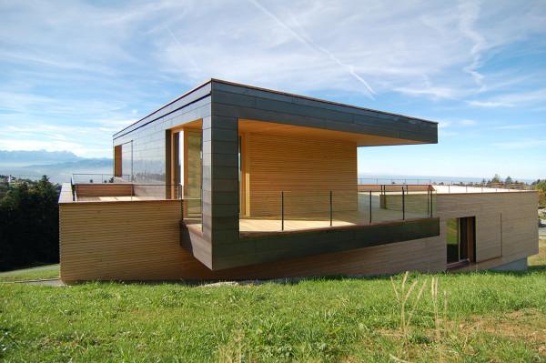 Dornbirn-House-k_m-architecktur-3