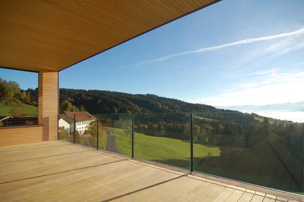Dornbirn-House-k_m-architecktur-5