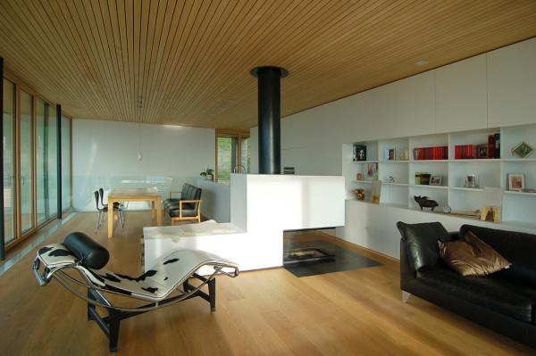 Dornbirn-House-k_m-architecktur-7