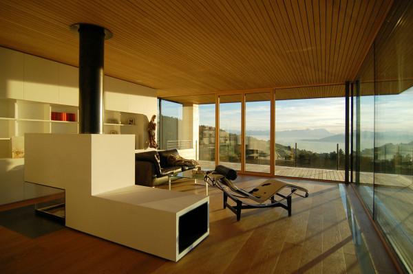 Dornbirn-House-k_m-architecktur-8
