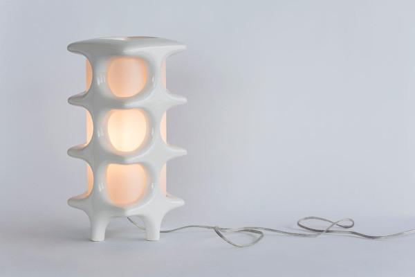 ENTLER-Ceramic-Lighting-Collection-18