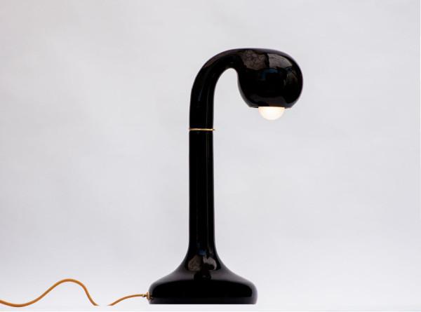 ENTLER-Ceramic-Lighting-Collection-3