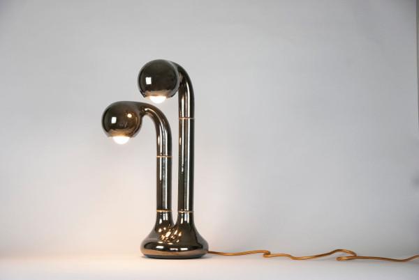 ENTLER-Ceramic-Lighting-Collection-4