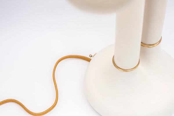 ENTLER-Ceramic-Lighting-Collection-9