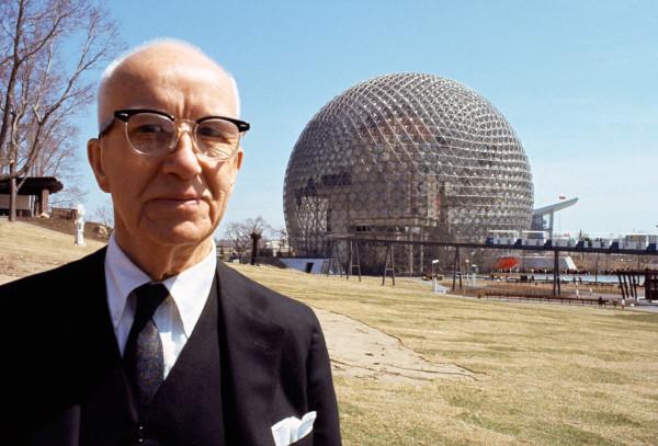 F5-James-Dyson-5-Buckminster-Fuller