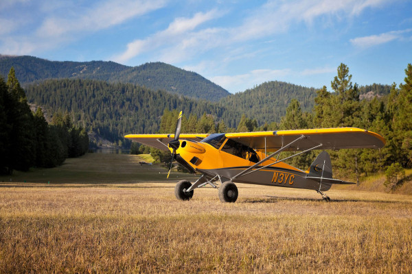 F5-Matthew-Hufft-1-Carbon-Cub-Crafters