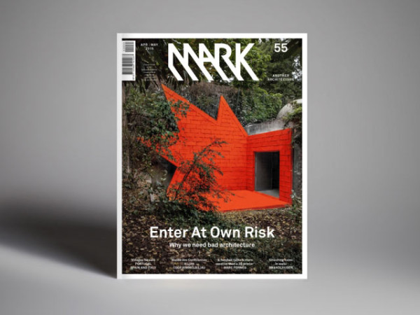 F5-Matthew-Hufft-3-Mark-Magazine