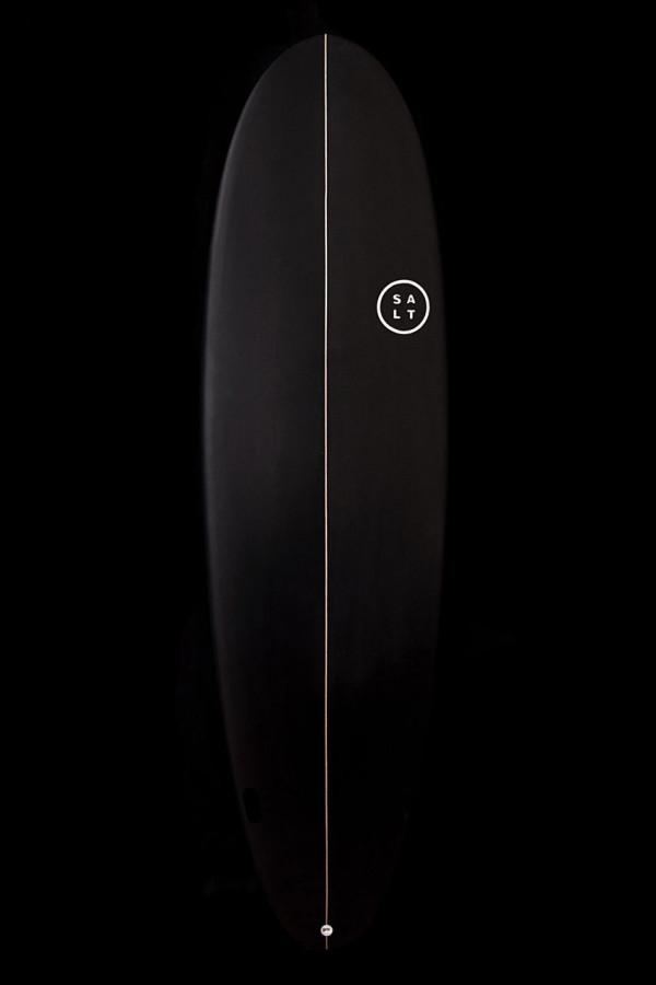 F5-Mike-Del-Ponte-SOMA-5-surfboard