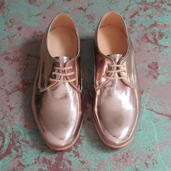 Erica Tanov shoes