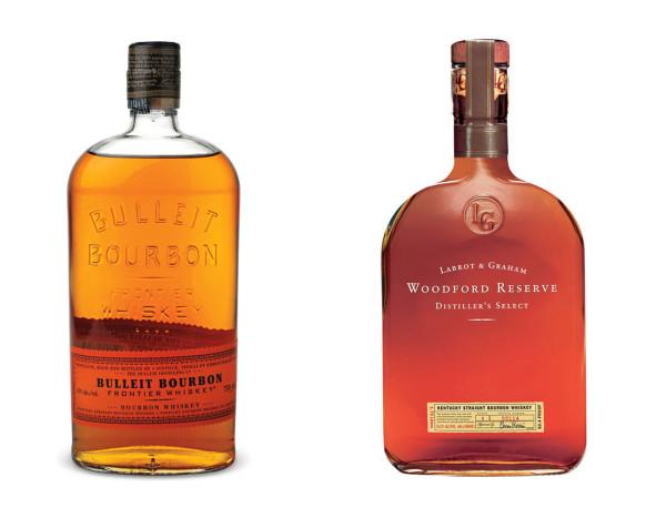 F5-kinder-MODERN-1-Bourbon