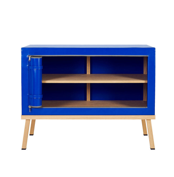 F5-kinder-MODERN-4-Dutch-Furniture