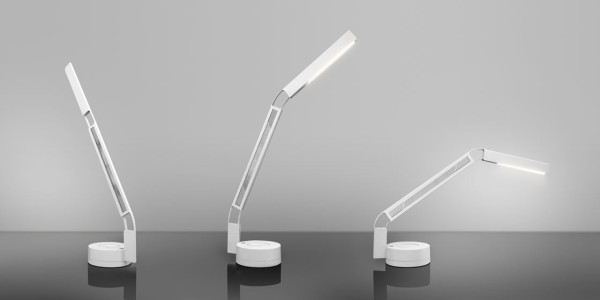FADE-Task-Light-Box-Clever-2