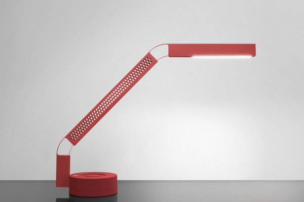 FADE-Task-Light-Box-Clever-3