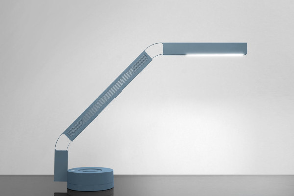 FADE-Task-Light-Box-Clever-4