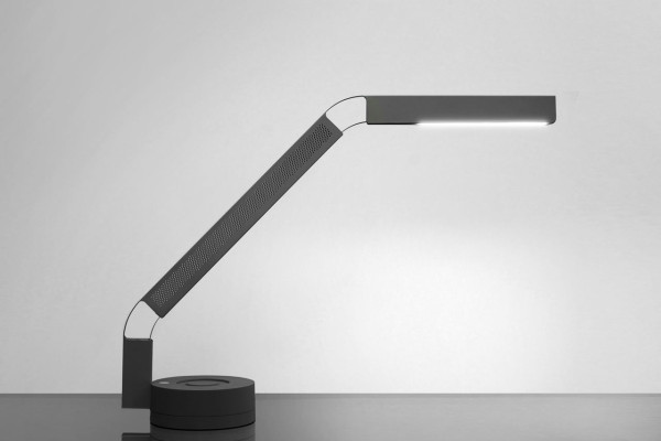 FADE-Task-Light-Box-Clever-4a