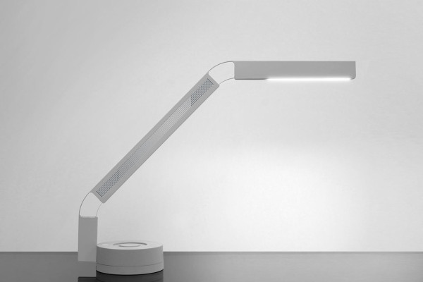 FADE-Task-Light-Box-Clever-4b