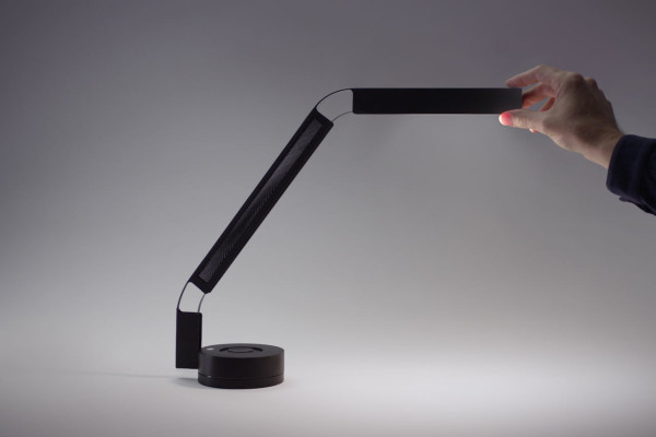 FADE-Task-Light-Box-Clever-5