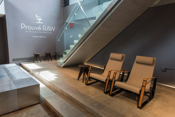 G-Star-RAW-Vitra-Prouve-RAW-Office-Edition-12