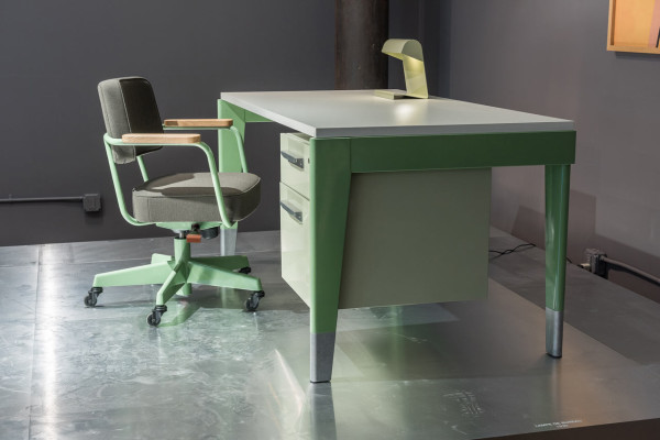 G-Star-RAW-Vitra-Prouve-RAW-Office-Edition-1a