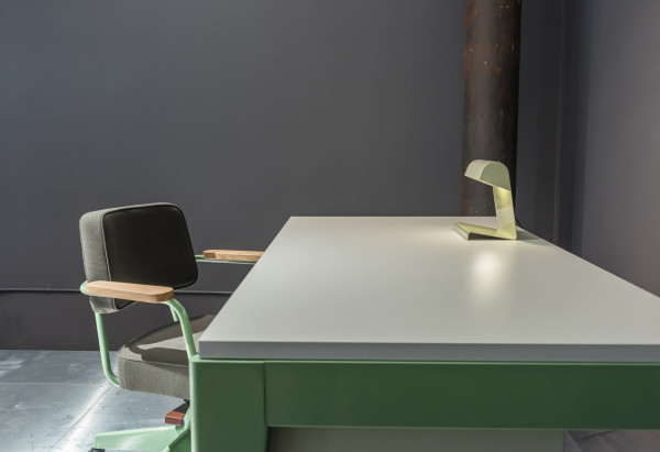 G-Star-RAW-Vitra-Prouve-RAW-Office-Edition-3