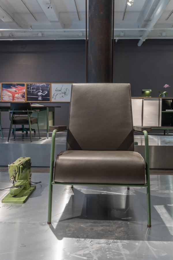 G-Star-RAW-Vitra-Prouve-RAW-Office-Edition-8