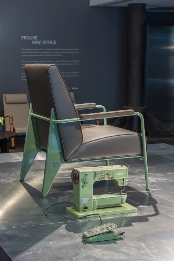 G-Star-RAW-Vitra-Prouve-RAW-Office-Edition-9