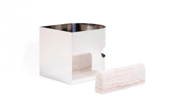 Half-Half-table-JinSik-Kim-12