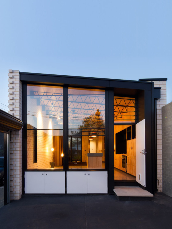 Hello-House-OOF-architecture-8a