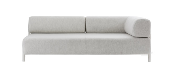 Hem-Palo-Modular-Sofa-System-10