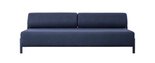Hem-Palo-Modular-Sofa-System-11