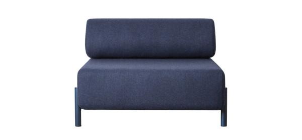 Hem-Palo-Modular-Sofa-System-13