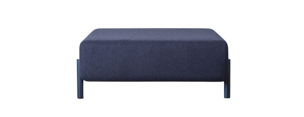 Hem-Palo-Modular-Sofa-System-14