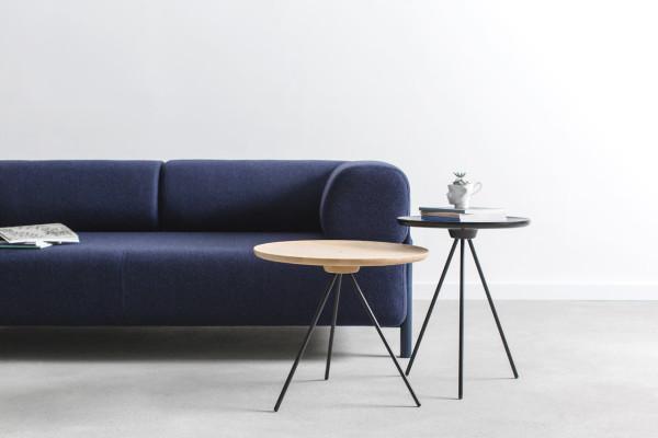Hem-Palo-Modular-Sofa-System-2