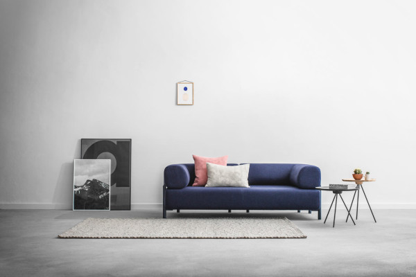 Hem-Palo-Modular-Sofa-System-3
