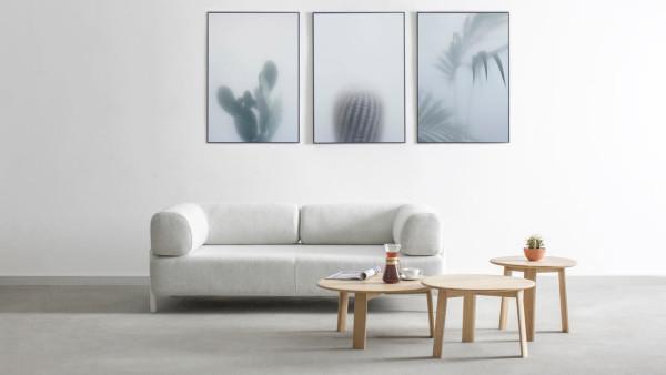 Hem-Palo-Modular-Sofa-System-4