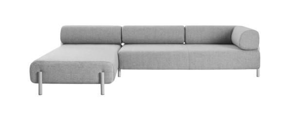 Hem-Palo-Modular-Sofa-System-7