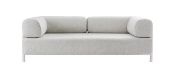 Hem-Palo-Modular-Sofa-System-8