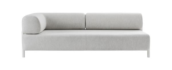 Hem-Palo-Modular-Sofa-System-9