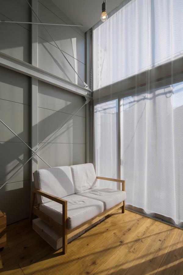 Kakko-House-Yoshihiro-Yamamoto-YYAA-12