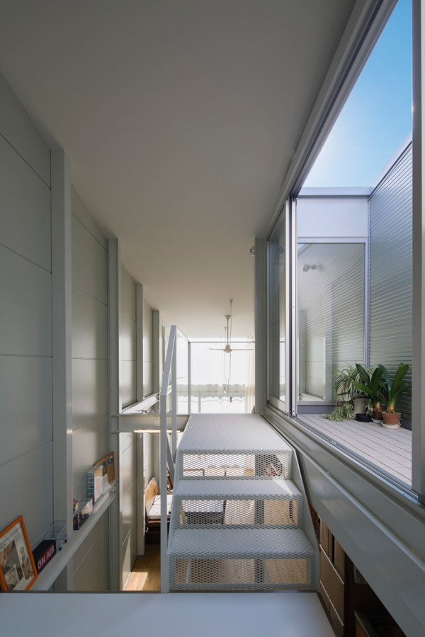 Kakko-House-Yoshihiro-Yamamoto-YYAA-16