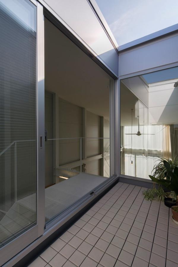 Kakko-House-Yoshihiro-Yamamoto-YYAA-17