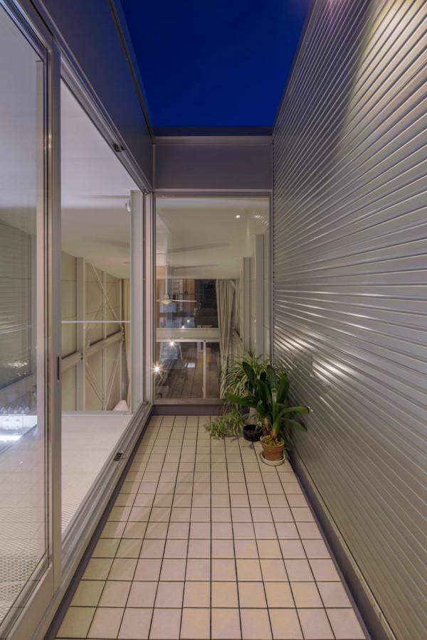 Kakko-House-Yoshihiro-Yamamoto-YYAA-18