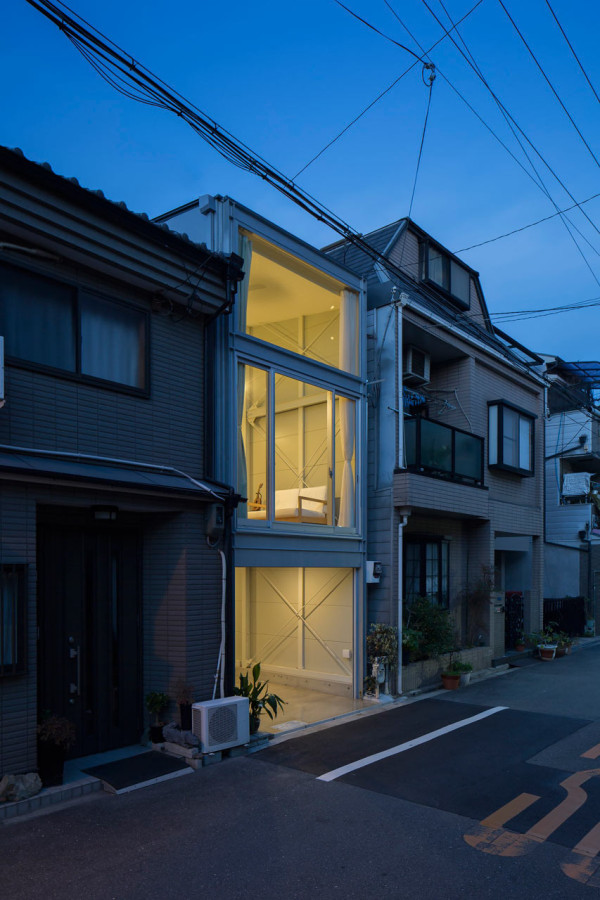 Kakko-House-Yoshihiro-Yamamoto-YYAA-21